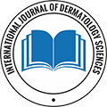 International Journal of Dermatology Sciences